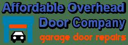 Affordable Garage Door Repair   Atwater   (209) 722-4400